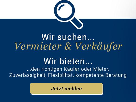 kroll-immobilien-wir-suchen-vermieter-und-verkaeufer