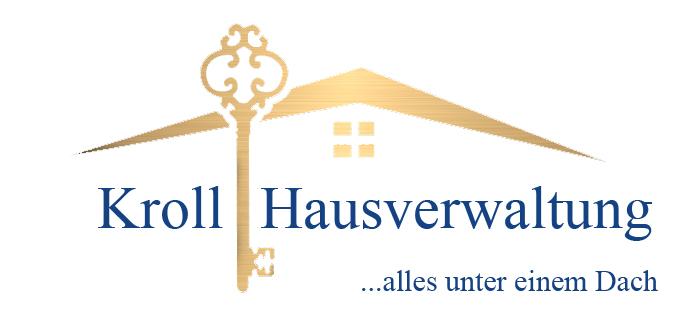 Logo_Hausverwaltung_Logo K