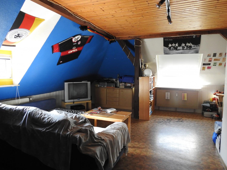 eigentumswohnung kaufen in schweinfurt gartenstadt immobilie. Black Bedroom Furniture Sets. Home Design Ideas