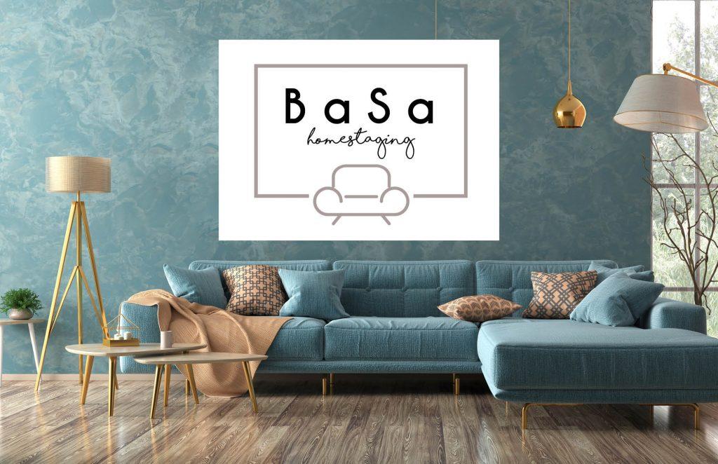 BaSa Homestaging